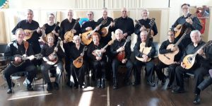 Image of Canberra Mandolin Orchestra